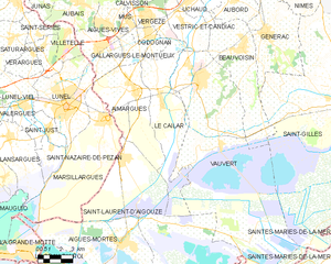 Map commune FR insee code 30059.png