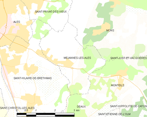 Map commune FR insee code 30165.png