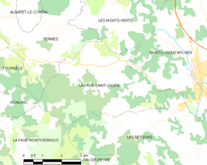 Map commune FR insee code 48059.png