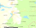 Map commune FR insee code 51272.png
