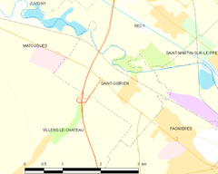 Map commune FR insee code 51483.png
