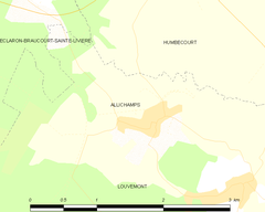 Map commune FR insee code 52006.png
