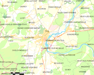 Map commune FR insee code 54528.png