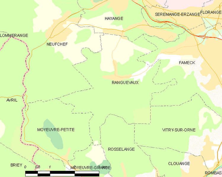 File:Map commune FR insee code 57562.png