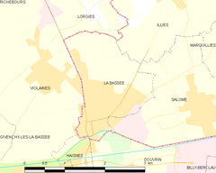 Map commune FR insee code 59051.png