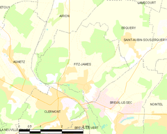 Map commune FR insee code 60234.png
