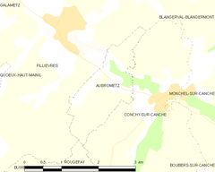 Map commune FR insee code 62047.png