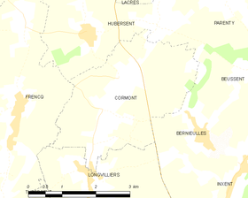 Map commune FR insee code 62241.png