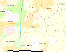 Map commune FR insee code 62573.png