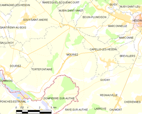 Map commune FR insee code 62596.png