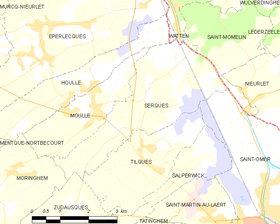 Map commune FR insee code 62792.png