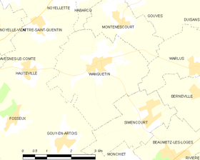 Map commune FR insee code 62874.png