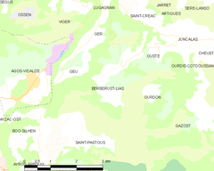 Map commune FR insee code 65082.png