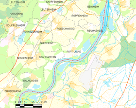 Map commune FR insee code 67142.png
