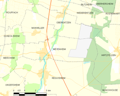 Map commune FR insee code 68205.png