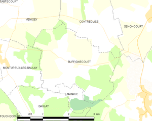 Map commune FR insee code 70106.png