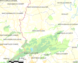 Map commune FR insee code 72211.png