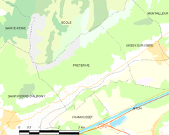 Map commune FR insee code 73120.png