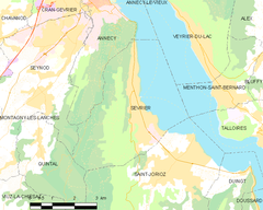 Map commune FR insee code 74267.png