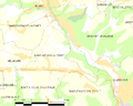 Map commune FR insee code 76556.png