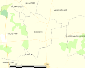 Map commune FR insee code 77396.png