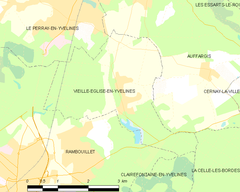 Map commune FR insee code 78655.png