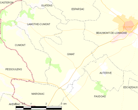 Map commune FR insee code 82068.png