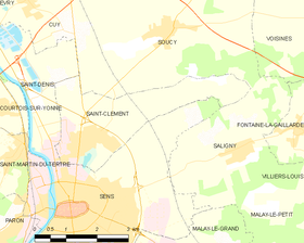 Map commune FR insee code 89338.png