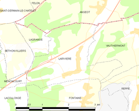 Map commune FR insee code 90062.png