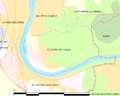 Map commune FR insee code 91435.png