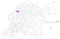 Map of 457Kitaishiki-cho Toyota.png