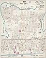 Map of Arverne - 1908 LOC 2004625877.jpg