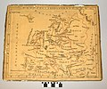 Map of Europe Embroidered by Eliza Carr.jpg