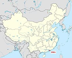 Map of Shenzhen.jpg