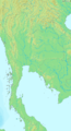 Map of Thailand Demis.png