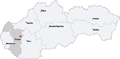 Map slovakia hlohovec.png