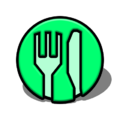 Map symbol dining 02.png