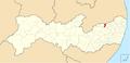 Mapa Vertentes (PE).png