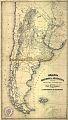 Mapa arg expo phila 1875.jpg