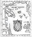 Mapa de las tierra hiperboreas-sigurdur stefansson-1579.jpg