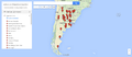 Mapa editores Argentina.png