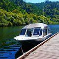 Mapleton Public Dock (28952372986).jpg