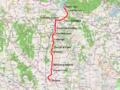 Mappa ferrovia Saronno-Como.png