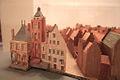 Maquette Oude Stadhuis van Amsterdam.JPG