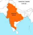 MarathaEmpire1759.png