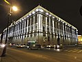 Marble Palace at night.jpg
