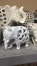 Marble handicraft.jpg