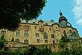 Marburg (Schloss ) - panoramio.jpg