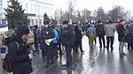March in memory of Boris Nemtsov in Moscow (2016-02-27) 006.jpg