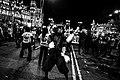 Marcha por el Clima 6 Dec Madrid -COP25 AJT5371 (49186508418).jpg